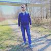 Аветик, 37, г.Сергиев Посад