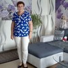 Anna, 70, г.Бакнанг