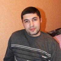 Василий, 39 лет, Дева, Тюмень