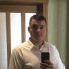 Игорь, 28, г.Харьков