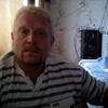 дмитрий, 42, г.Карпинск