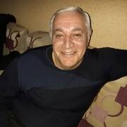 Tamerlan 50 Баку