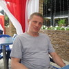 Владислав, 46, г.Калуга