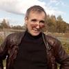Viktor, 62, г.Псков