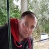 Eugen, 42, г.Франкфурт-на-Майне