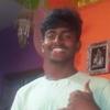 Balaji, 19, г.Дели