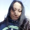Cyrjin, 26, Aginskoye