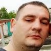 Лёха, 35, г.Старый Оскол