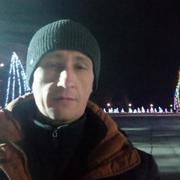 Максим 42 года (Козерог) Павлоград