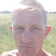 Александр 43 года (Весы) Белоярск
