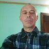 Миша, 47, г.Хабаровск