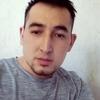 Jonik, 30, г.Варшава