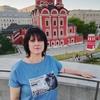 Рита, 40, г.Москва