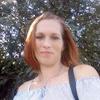 Вита, 32, г.Борисполь