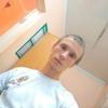 Андрей, 21, г.Оренбург