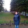 Irina, 44, Kremyonki