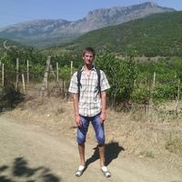 Артем, 32 года, Скорпион, Керчь
