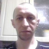 алекспндр, 39 лет, Козерог, Ачинск