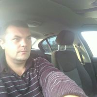 Максим, 40 лет, Дева, Москва