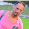 Tomas, 36, г.Вильнюс