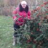 ИРИНА, 44, г.Старобельск