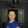 Василь, 32, г.Житомир