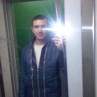 Тимоха, 37 лет, Рыбы, Москва