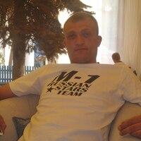 олег, 39 лет, Рак, Челябинск