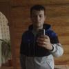 mihail, 30, Nizhniy Lomov