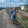 Алена, 47, г.Абинск