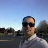 Igor, 33, Salt Lake City