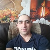 Denis, 29, Ust-Kut