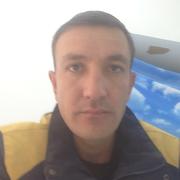 Расул 30 Ташкент