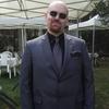 Fabrizio, 36, г.Atzara