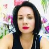 Eva, 30, г.Житомир