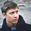 Ivan, 20, Slantsy