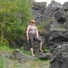 Lyudmila, 59, Šiauliai