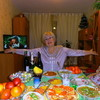 Ольга КЕССЛЕР, 59, г.Винница