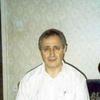 valery, 62, г.Нью-Йорк