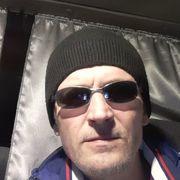 Игорь 43 Тарко-Сале