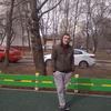 Герман, 30, г.Рязань