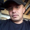 Kamalov, 41, г.Каскелен