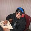 Narek, 31, г.Ахалкалаки