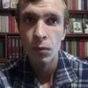 Алексей, 32, г.Романовка