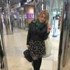 Ирина, 36, г.Хмельницкий