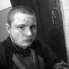 Вова, 18, г.Хмельницкий