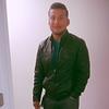 leo, 23, г.Дарем