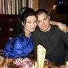 Леонид, 23, г.Нягань