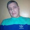 koly, 36, г.Харьков