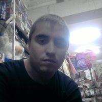 Димон, 34 года, Лев, Пермь